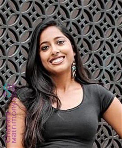 Kottayam Archdiocese Matrimony  Bride user ID: Arathitom