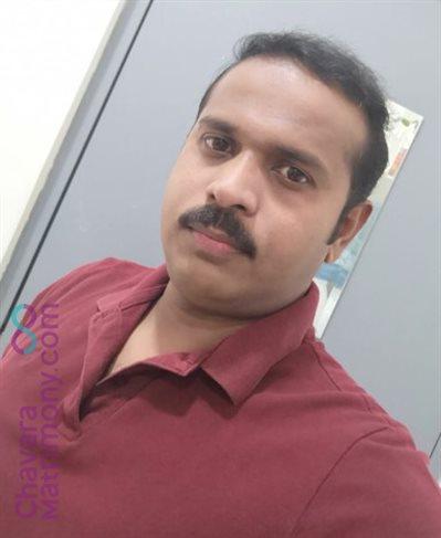 Ranny-Nilackal Diocese Matrimony  Groom user ID: annapt123