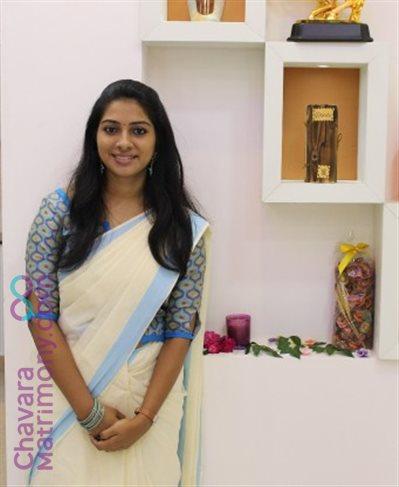 Anglo Indian Matrimony  Bride user ID: siljishaji123