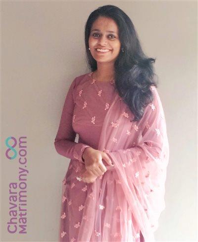 madhya kerala diocese Bride user ID: CTVM600075