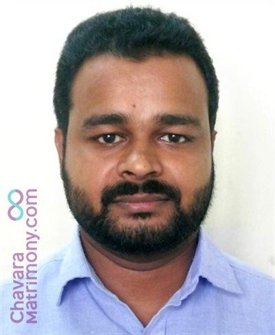 Consultant Groom user ID: johnjibin777
