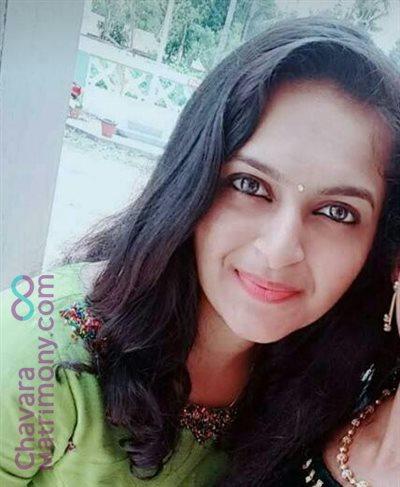 Cost Accountant Bride user ID: Brightysebastia