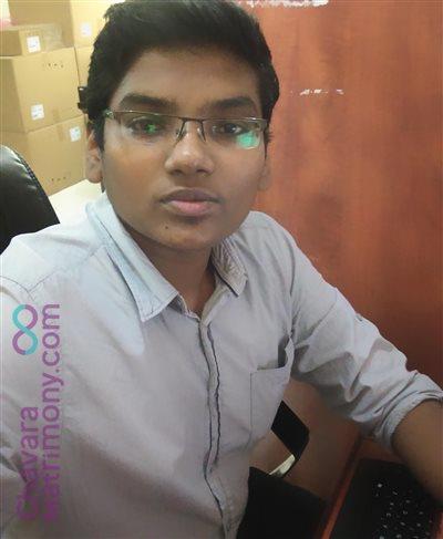 Qatar Matrimony  Groom user ID: sujithT1234