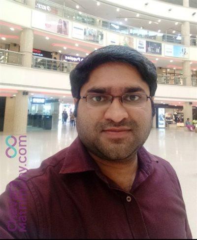 Anglo Indian Matrimony  Groom user ID: sherin1122