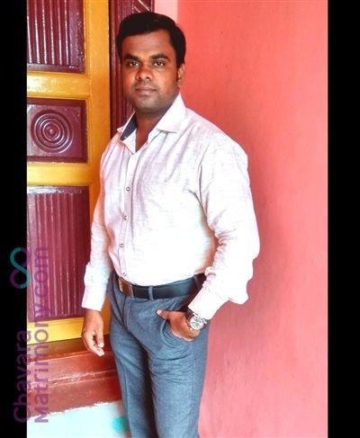 Chennai Diocese Groom user ID: xavierdass