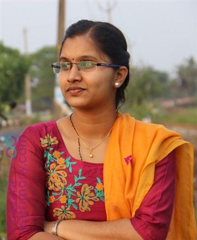 Changanacherry Bride user ID: ansuscaria