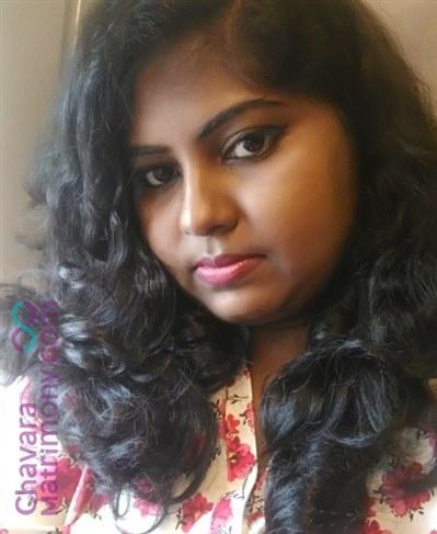 Administrative Professional Bride user ID: anjalyjohn