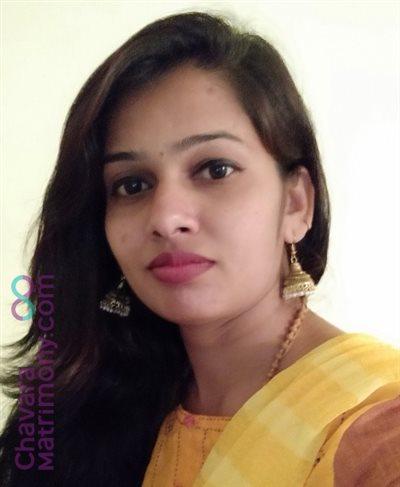 Bhopal Matrimony  Bride user ID: CMUM234290