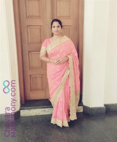 India Bride user ID: CTCR235508
