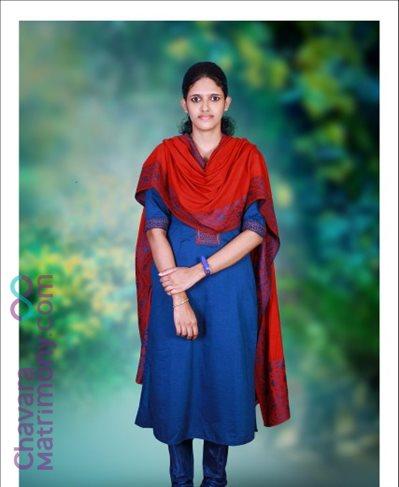 palakkad Bride user ID: CPKD456798