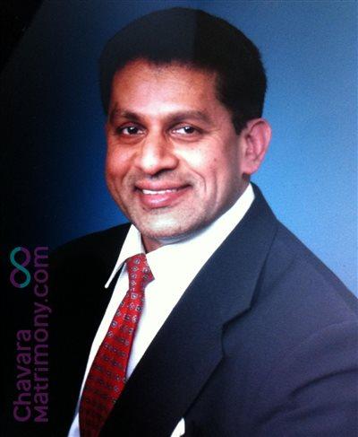 USA Groom user ID: chavara691