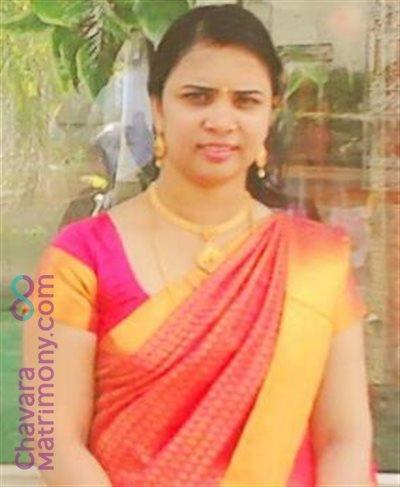 Awaiting Divorcee Bride user ID: Vineethavb