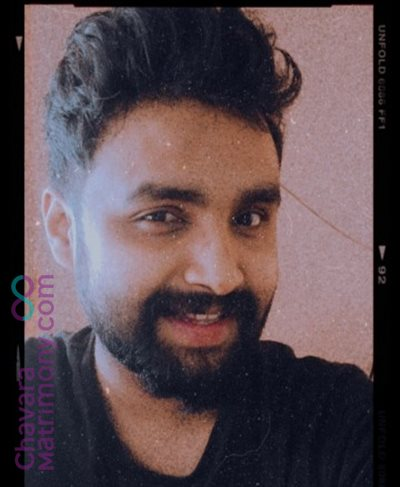 anglo indian Groom user ID: CWYD457223