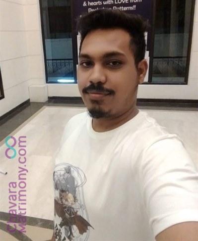 chattisgarh Groom user ID: CDEL600017