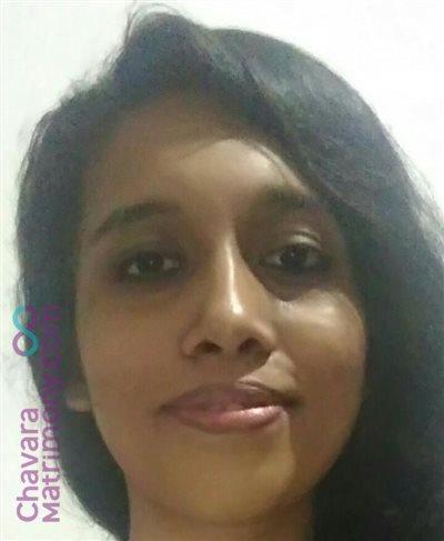 India Bride user ID: Ptljc937