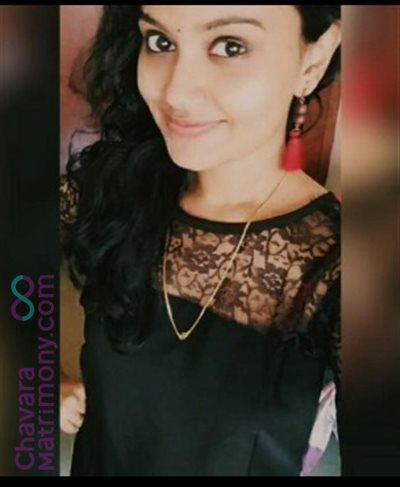 Orthodox Bride user ID: CKLM600009