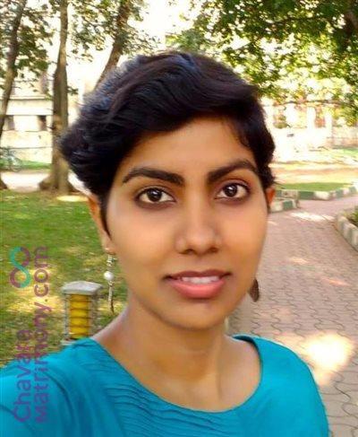 Bangalore Diocese Bride user ID: CBGR600005