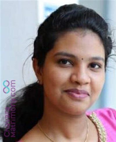 Verapoly Archdiocese Bride user ID: CPVR234126
