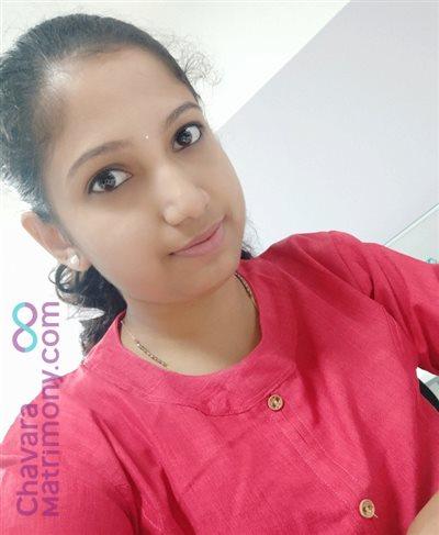 Kothamangalam Diocese Matrimony  Bride user ID: delna12