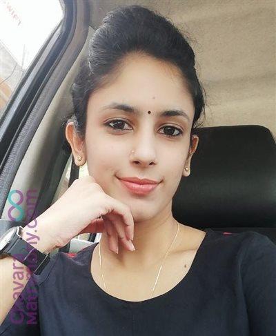 Awaiting Divorcee Bride user ID: athiravettathu