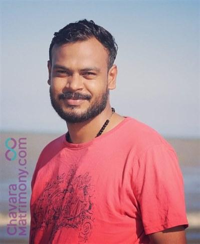 Wayanad Matrimony  Groom user ID: johns72
