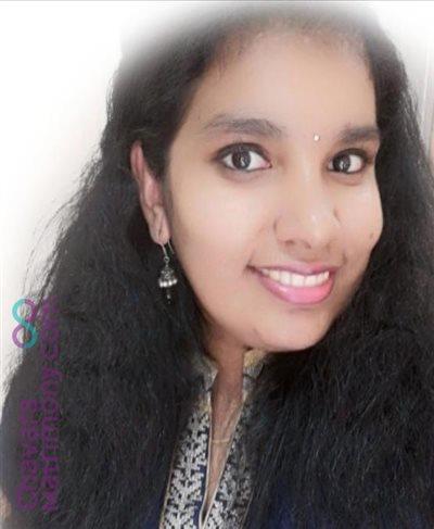 UAE Bride user ID: ClaretJoseph