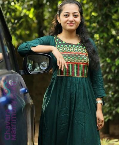 Thrissur Bride user ID: angelthms029