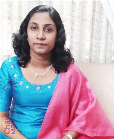Thrissur Bride user ID: TEKM1785