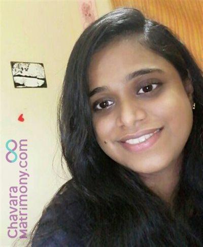Verapoly Archdiocese Bride user ID: CPVR125008
