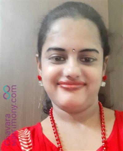 Syro Malankara Catholic Bride user ID: CMUM457046