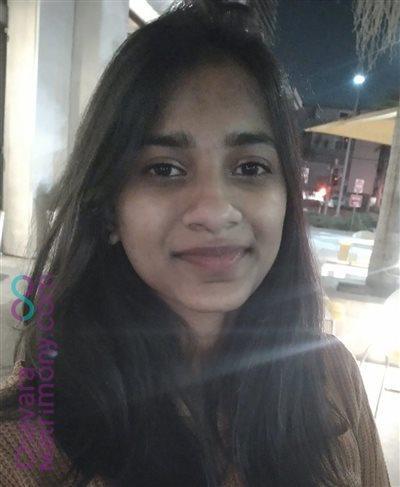 Syro Malankara Catholic Bride user ID: Majestic14