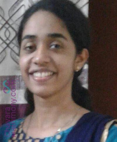 gurgaon diocese Bride user ID: CDEL456598