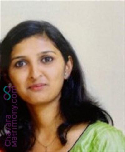 kanjirapally Bride user ID: CKPY234735