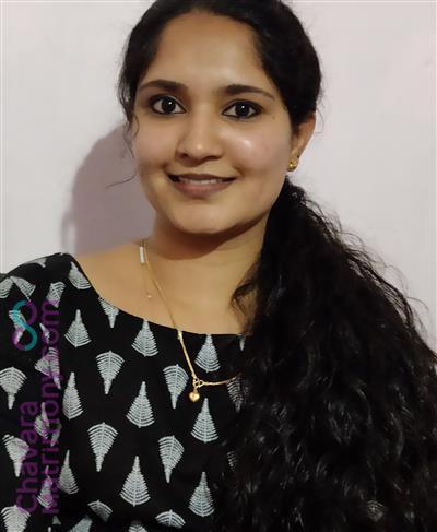 tamilnadu Bride user ID: CWYD234460