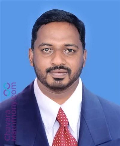 brahmavar diocese Groom user ID: CBGR600023
