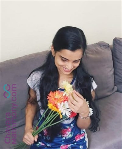 UAE Matrimony  Bride user ID: CKPY457906