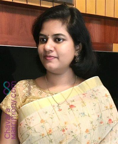 visakhapatnam diocese Matrimony  Bride user ID: CBGR456922
