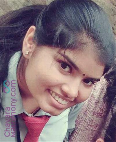 Faridabad diocese Matrimony  Bride user ID: angelmary9195