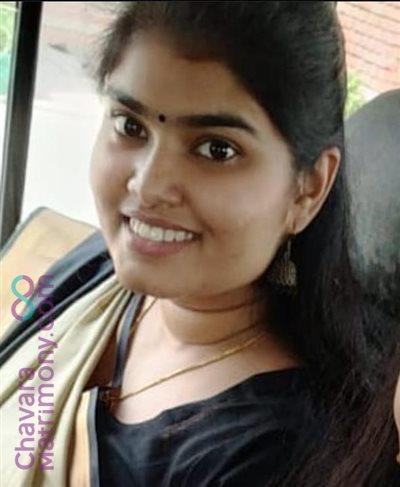 faridabad diocese Bride user ID: CDEL234131