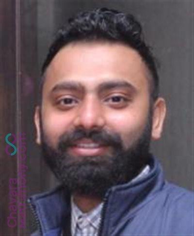 haryana Groom user ID: CDEL456518