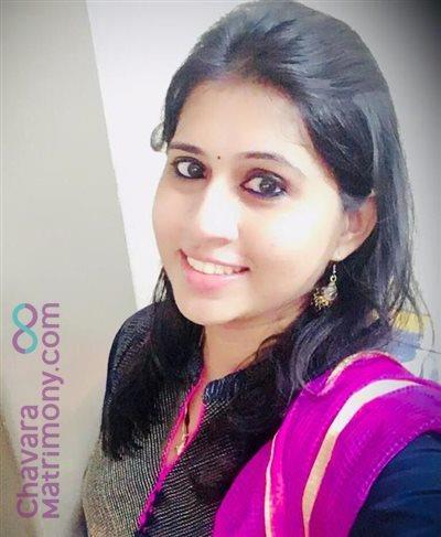niranam diocese Bride user ID: CCHY600046