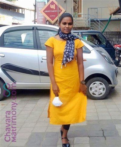 Bathery Diocese Bride user ID: Nidhila27