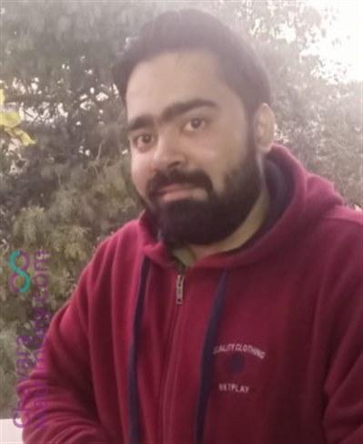 delhi archdiocese Groom user ID: CDEL234121