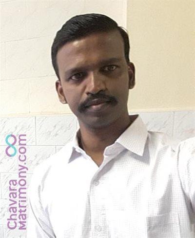 kanyakumari diocese Groom user ID: CTVM600028
