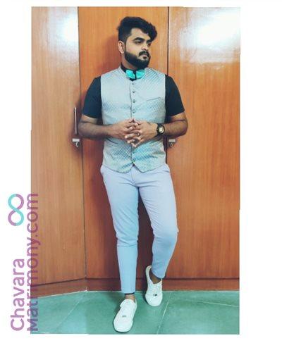Bangalore Diocese Groom user ID: sebemathew