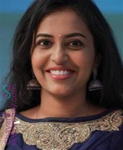 Marthomite Bride user ID: Sherylsaji