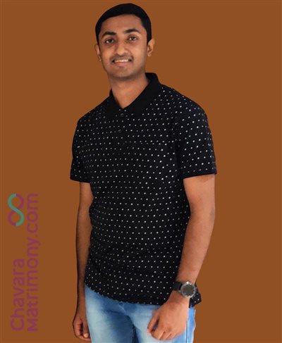 gujarat Groom user ID: CMUM457310