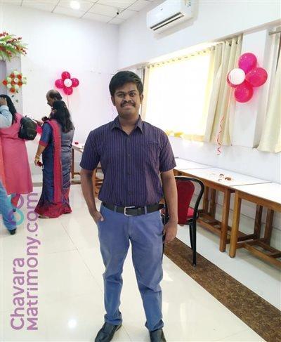 madhya pradesh Groom user ID: CMUM457186