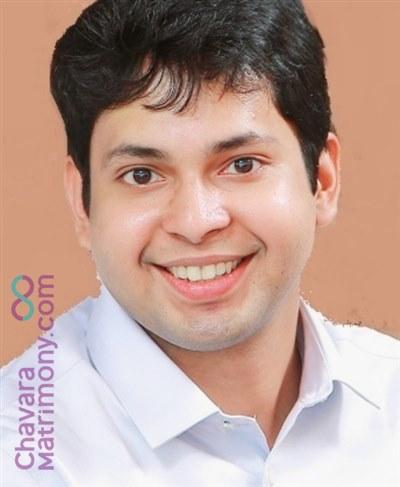 kalyan diocese Matrimony  Groom user ID: CMUM457410