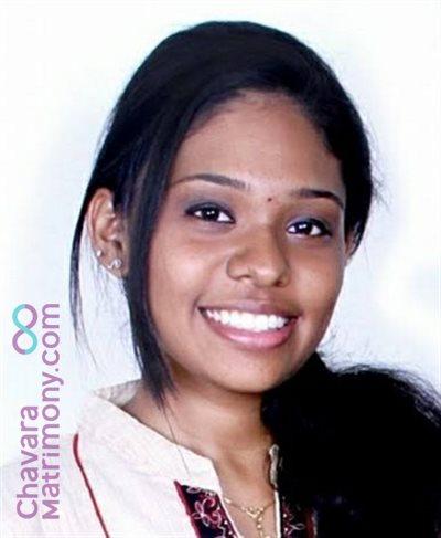 mavelikkara Bride user ID: CALP457282